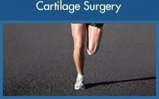 Cartilage Surgery - Mr Htwe Zaw - Foot and Ankle Surgeon